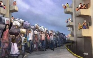 workers migrant