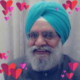 Sukhdev Singh