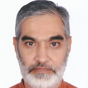 Irfan Engineer